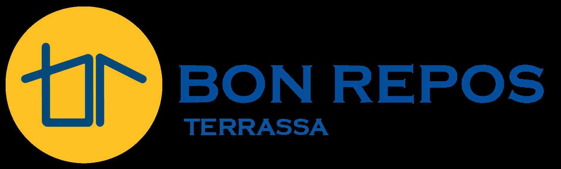 Residència BON REPÒS, TERRASSA